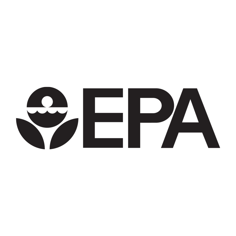 We have received 7 such awards from the EPA.