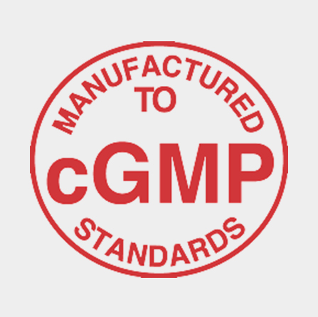 certifications-cgmp