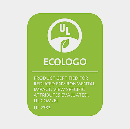 certifications-ecologo
