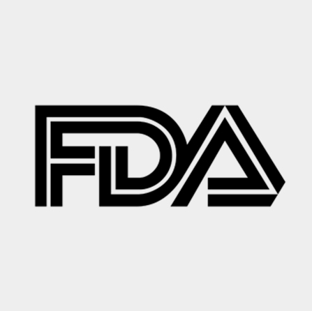 certifications-fda