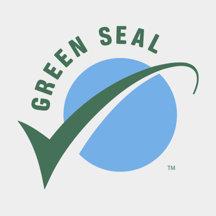 certifications-green-seal