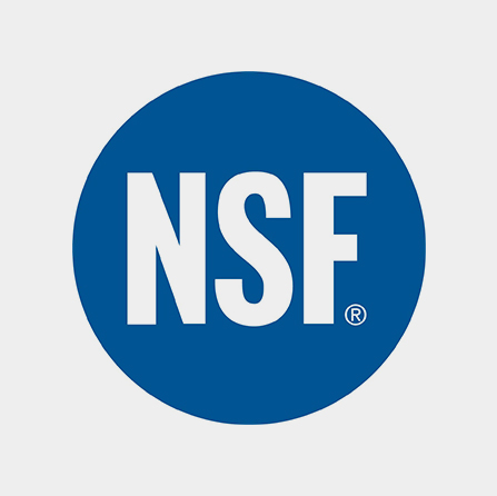 certifications-nsf