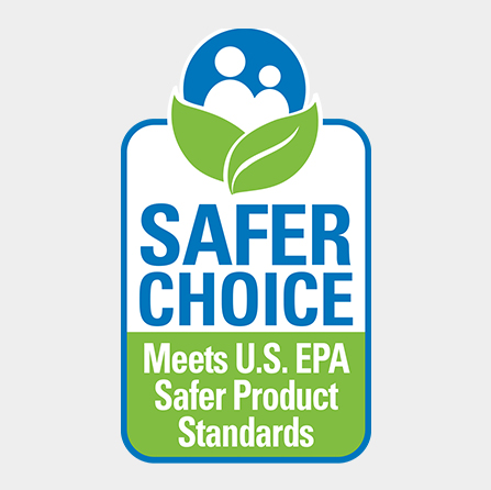 certifications-safer-choice