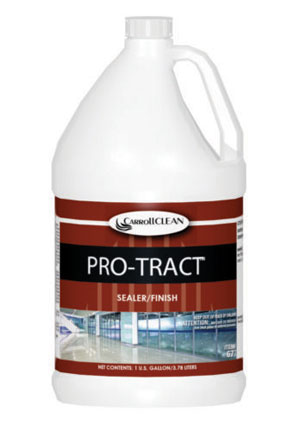 Pro-Tract