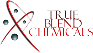 TrueBlend Acquisition